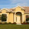 Rehab Mortgage Loans for San Diego, Temecula and Murrieta Home Buyers