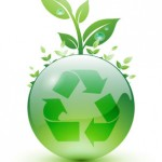 "Energy Efficient Mortgages and Rehab Loans Make Lending ""Greener"""