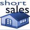 Short Sales are Becoming Easier