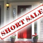 End of Summer Likely to Produce a Flux of Short Sales