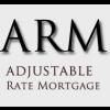Does an Adjustable-Rate Mortgage Make Sense?