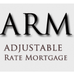 Does an Adjustable-Rate Mortgage Make Sense?