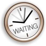 FHA May Waive Waiting Period