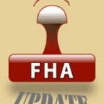 Proposed Changes with FHA in 2013