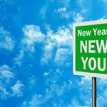 Money Saving Tips for 2013