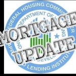 Revision of FHA Policies Concerning MIP
