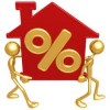 Where are Those Mortgage Rates Going in 2013?