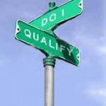 Increasing Your Chances of Qualifying for a Loan