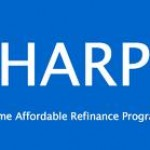 HARP Continues to Get Stronger