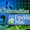 Changes to Fannie Mae and Freddie Mac