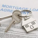 Understanding the Process of Mortgage Lending