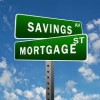 Tips on Obtaining a Better Mortgage Deal