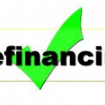 Refinancing Expectations