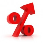 Increase in Interest Rates Will Impact Housing Market