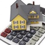 Don't Forget About the Extra Costs of Owning a Home