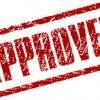 More Info on Getting Approved for that Home Loan