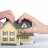 Your Mortgage Options if You are Going Through a Divorce