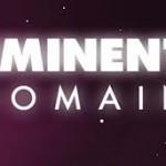 Eminent Domain Controversy