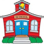 Finding a Home Using the New Schools Search Tool