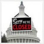How will Governement Shutdown Affect the Mortgage Industry?