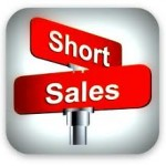 New Rules in FHA Short Sales