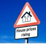FNC Index Shows Biggest Home Price Gains Since Housing Market Debacle