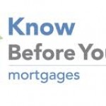 New Mortgage Disclosure Forms Will Allow Better Understanding For Consumers