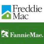 Fannie Mae & Freddie Mac Raising Fees