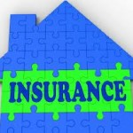 What Is Single Payment Mortgage Insurance and Is It Right for You?