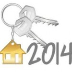What's In Store for the 2014 Housing Market