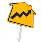Signs Continue to Show Improvement in Housing Market