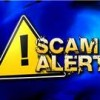 Be Careful of Mortgage Scams