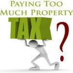Challenging Your Property Tax Assessment is Your Right
