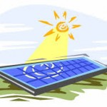 What are Your Rights Concerning a Solar Energy System and Your HOA?