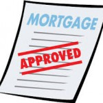 3 Hints for Getting Approved for a Mortgage