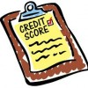 The Importance of Knowing Your Credit Score