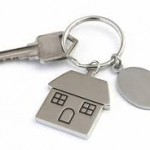 Information for Borrowers Who Lost Their Homes