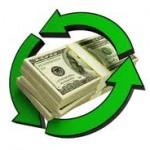 Important News Regarding Reverse Mortgages