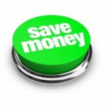 Money Saving Tips to Consider