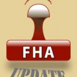 FHA Announces Electronic Appraisal Delivery Portal