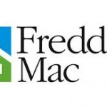 Freddie Mac Releases Mortgage Rate Forecast for 2016