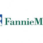 Fannie Mae Update