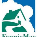 New Fannie Mae Program Could Make Qualifying Easier
