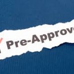 How to Know if You are Really Pre-approved