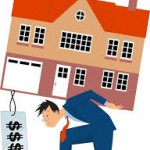 Available Programs for Struggling Homeowners