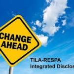 More on TRID Documentation