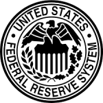 More on the Federal Reserve Rate Increase