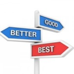 4 Important Refinancing Tips