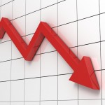 Mortgage Rates Continue to Slide