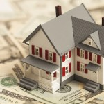 5 Great Tax Deductions for Home Owners
